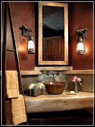 perfect cheap country home decorating ideas fr 2548