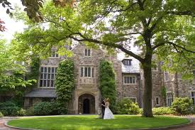 Venues In Long Island Castles For Weddings In Ny U2013 Mini Bridal