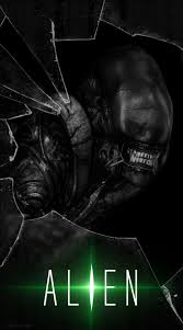 alien vs predator halloween horror nights 175 best xenomorph images on pinterest xenomorph alien vs