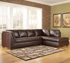 Grand Furniture Outlet Virginia Beach Va by Signature Design By Ashley Fairplay Durablend 2 Piece Sofa