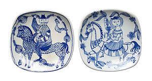 and groom plates stavangerflint kari nyquist groom plates