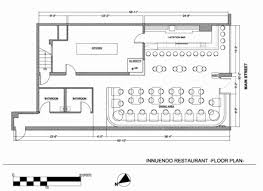 bar floor plans bar floor plans beautiful restaurant floor plans interior and bar