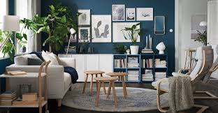 Living Room Chairs Ikea Living Room Furniture Sofas Coffee Tables Ideas Ikea