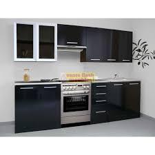 cuisine complete avec electromenager cuisine complete voir cuisine equipee cbel cuisines