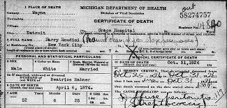 Where Can I Seeking Birth Certificate Where Can I Get My Birth Certificate In Nyc