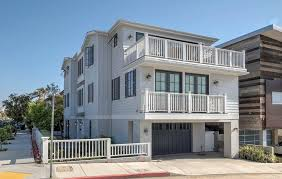 manhattan beach real estate manhattan beach homes for sale