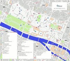 Aris Metro Map by Useful Information In Paris