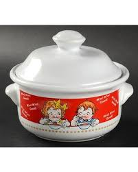 houston harvest gift products new savings on houston harvest gift products cbell s soup