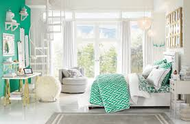 Home Design Center Outlet Coupon Code Decor How To Create Your Lovely Bedroom With Pbteens