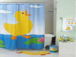 Cool Shower Curtains For Guys Funny Shower Curtains Adeal Info