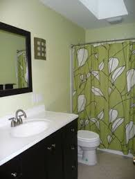 lime green bathroom ideas lime green bathrooms fabulous green bathroom idea fresh home