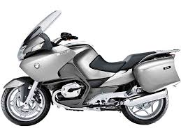 beemershop bmw r1200rt
