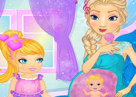 jeux de fille en ligne cuisine jeux de fille gratuit en ligne de cuisine great tombe