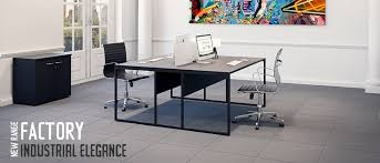 Flat Pack Reception Desk Office Furniture U0026 Seating Online Free Uk Delivery Office Reality
