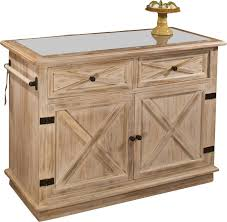 kitchen island with marble top loon peak glenwood springs kitchen island with marble top