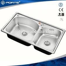 Kitchen Sink Crusher Kitchen Sink Crusher Suppliers And - Kitchen sink crusher