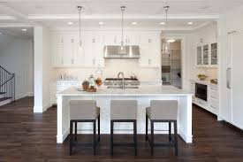home decor kitchen islands with stools contemporary bathroom