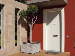 porte blindate da esterno porte blindate gesiot infissi feltre belluno