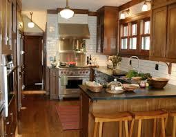 Narrow Kitchen Design Amazing Kitchen Designs 2017 Tags Kitchen Desings Long Narrow