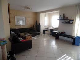 Grundst K Und Haus Kaufen Häuser Zum Verkauf Rommerskirchen Mapio Net