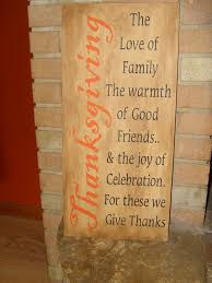 25 unique thanksgiving signs ideas on rustic