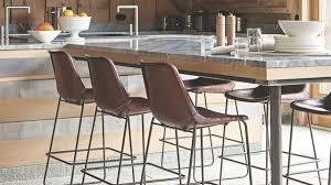 grande table de cuisine beau tables de salle manger et cuisine grande table am nager une id