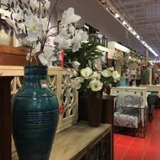 pier one imports ls pier 1 imports 22 photos 31 reviews furniture stores 39198