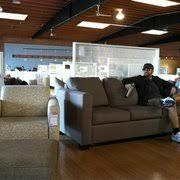 Sofa Company Santa Monica The Sofa Company 128 Photos U0026 140 Reviews Furniture Stores