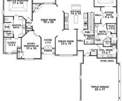 2 master bedroom house plans 2 bedroom house plans with 2 master suites hello decors