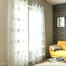 rideaux voilages cuisine intérieur de la maison voilage pour salon rideaux voilages cuisine