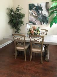 Havertys Dining Room by Lakeview Dining Chair Havertys
