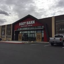 Boot Barn Coupons In Store Boot Barn Work Super Store 19 Photos U0026 57 Reviews Shoe