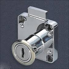 Kitchen Cabinet Door Latches Kitchen Pantry Cabinet With Lock Cabinet Lock Hardware Kitchen