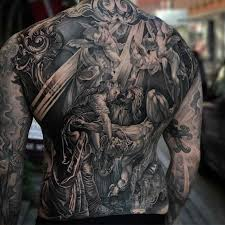 religious tattoos best ideas gallery
