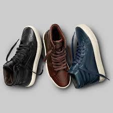 Jual Vans Vault Og vans皰 vault collection vault shoes at vans