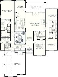 monster floor plans monster floor plans monster house plans lovely best ranch floor