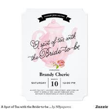 templates bridal shower invitations hobby lobby plus bridal
