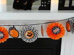 halloween city party city best 25 cool halloween decorations ideas on pinterest cool party