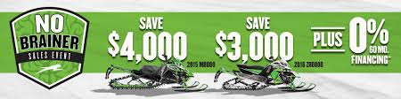 4arctic cat promotions us track 2 trail sioux falls south dakota