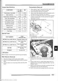 honda cm400 wiring diagram honda auto engine and parts diagram