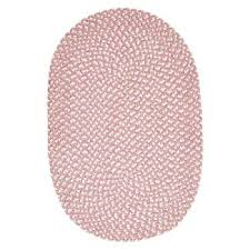 Pink Rug Target Pink Accent Rugs Target