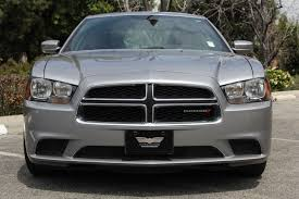price of a 2013 dodge charger 2013 dodge charger se in covina
