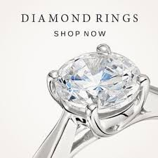 brengagement rings ireland jewellery shop engagement rings lazlo jewellers galway ireland