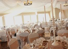 inexpensive wedding venues mn 32 photo cheap wedding venues mn impressive garcinia cambogia home