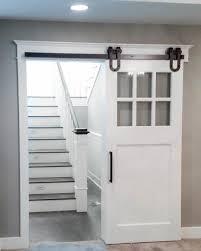 Bedroom Barn Doors by Building A Barn Door Bedroom Med Art Home Design Posters