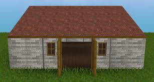 basic house image basic stone house png runescape wiki fandom powered by wikia
