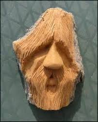 wood carving patterns for beginners bing images i need to