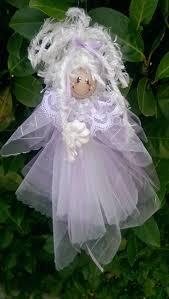 153 best folletti pallina images on pinterest dolls christmas