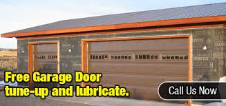 Apex Overhead Doors Apex Garage Door Repair Woodland Ca 818 330 3293