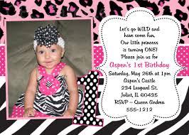 Hello Kitty Birthday Invitation Card Fashion Show Birthday Invitation Fashion Runway Party